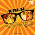 Kala Chashma (Baar Baar Dekho) - DJ NYK Remix | Badshah | Neha Kakkar