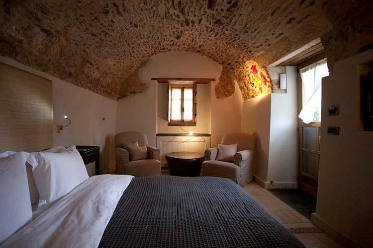 Byzantine-suite