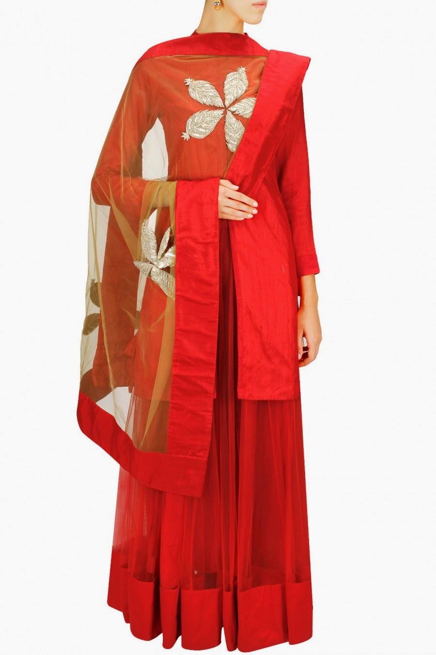 f1a1bda9d3fb Sogo fashion pvt ltd noida