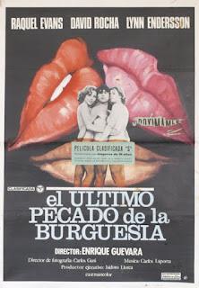 El último pecado de la burguesía (1978)