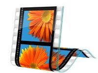 Windows Movie Maker Terbaru 2018 Windows 7 Dan 8