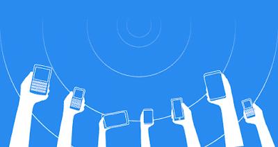 احصل على انترنت مجاني من  outernet وتصفح الانترنت بالمجان