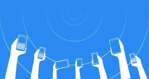 الانترنت المجاني من outernet حقائق عليك ان تعرفها ؟