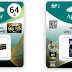 Apacer debuts UHS-I U3 Ultra High Speed memory card with read/write speed of 95/85 MB/sec