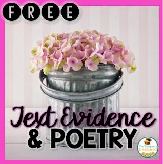 https://3.bp.blogspot.com/-9Os8eGy9AQM/WsJkmd6szkI/AAAAAAAARxM/lr92prXOCPIKLUdU2UmpIa6a-BUS65DFwCLcBGAs/s320/poetry%2Bfree%2Bcover.PNG