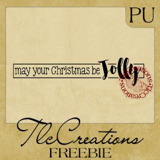 https://3.bp.blogspot.com/-9OtgtUStbBQ/WFVmBVqImsI/AAAAAAABFOU/bJoh31XmEa8kAxv9KSX6BQOwPp23NaiBgCLcB/s320/ChristmasBeJollyPrev.jpg