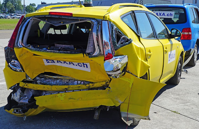 Is The cheap car insurance the right and the best offer for you ??