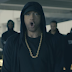 Eminem Destroys Donald Trump In New Spoken Word Freestyle