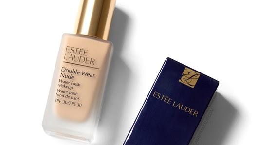 Water Fresh Lauder Makeup Estee
