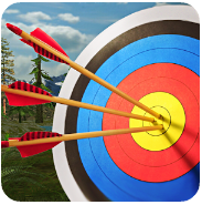 Archery Master 3D Apk Mod Money