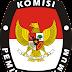 Ingin Jadi Wali Kota Cirebon Jalur Independent? Yukz Ikuti Sosialisasi KPU