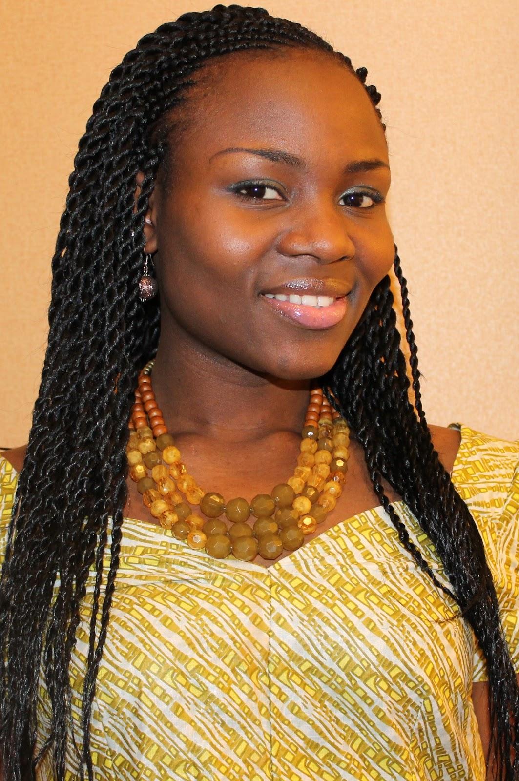 Wondrous Diva Hair Creations Hairstyles For Women Draintrainus