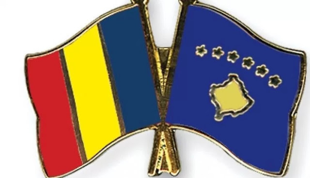 Serbia fears that Romania may recognize Kosovo