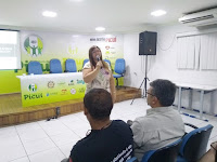 Picuí realiza 1ª Semana Municipal de Luta da Pessoa com Deficiência – Olhar Inclusivo. Veja fotos