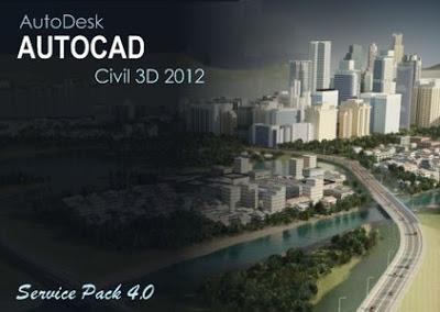 autocad civil 3d 2012 64 bit free download