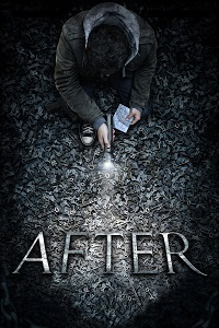 Watch After Online Free in HD