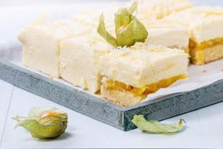 Sluoksniuoto pyrago su varške receptas