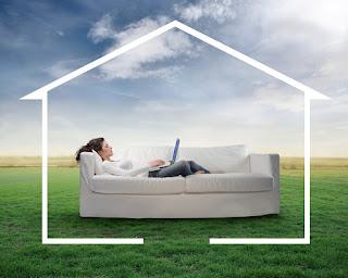 Home improvement cast - Air Purifiers: Eliminate Indoor Air Pollutants