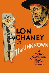 Watch The Unknown Online Free in HD