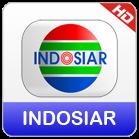 Streaming Indosiar TV Online