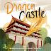 [Recensione] Dragon Castle