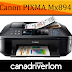 Canon PIXMA MX894 Driver Download , For Mac , Windows And Linux