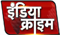 India Crime News Channel added on Insat 4A satellite