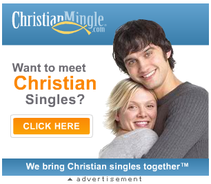 Where can i fid a sincere christian dating site