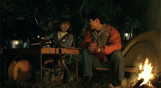 Kouji and Kana