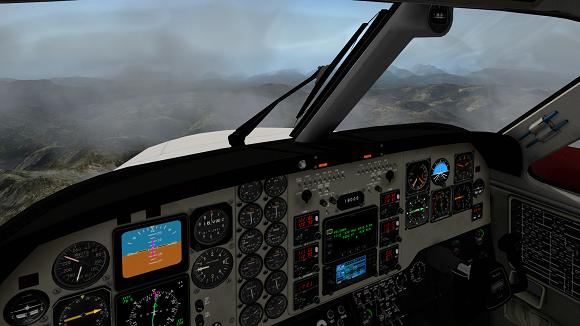 X Plane 11 Global Scenery DLC-CODEX | Ova Games