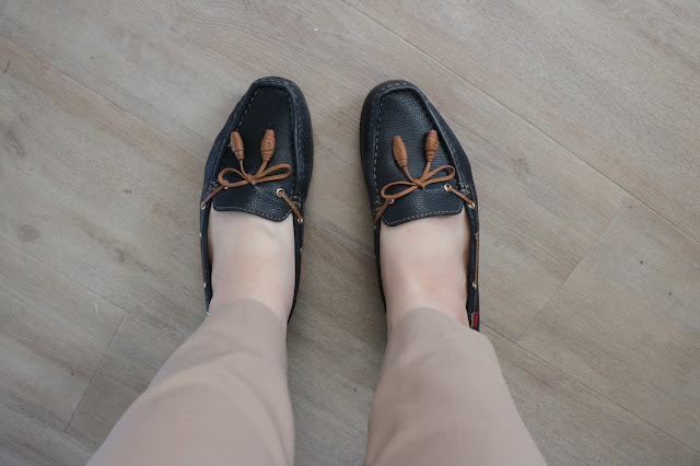 marc joseph boat shoes
