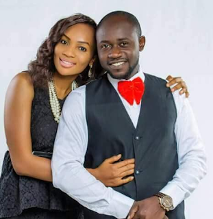 Mother speaks after her pregnant daughter was allegedly beaten to death by her new husband 4 months after their wedding (graphic photo)