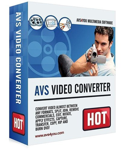 AVS Video Converter 8.3 With Patch AVS Video Converter 8.3 With Crack AVS Video Converter 8.3 With Key AVS Video Converter 8.3 With Keygen AVS Video Converter 8.3 With Serial Key AVS Video Converter 8.3 With Activation Code