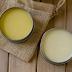 Cara buat lipbalm untuk rawat bibir kering