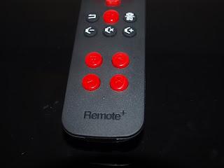 Análise: Probox2 Ex+ e Remote+ 11