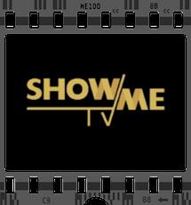 ShowMeTV Roku Channel