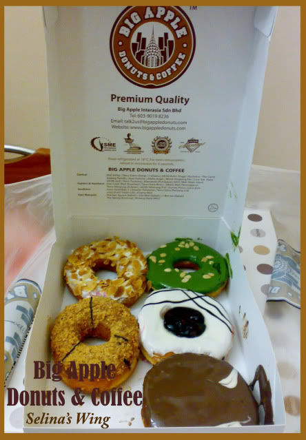 j co donuts coffee history Receive a free jclub with purchase of 2 drinks at jco donuts & coffee, raffles city outlet valid during weekdays only, throughout the.