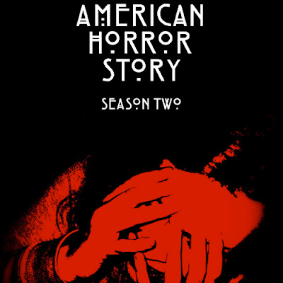 American horror story asylum - welcome to Briarcliff - YouTube
