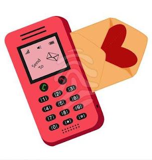 مسدجات الموبايل حب 2013,مسجات الموبايل  حب 2013,رسائل الموبايل حب 2013