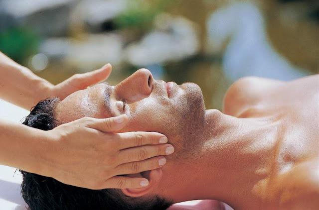 Cara Menghilangkan Sakit Kepala Secara Aman Tanpa Obat