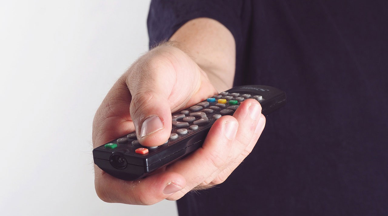 Settling on the Choice - Satellite Or Cable TV?