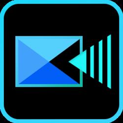 برنامج cyberlink powerdirector 17 لتحرير وتعديل الفيديو