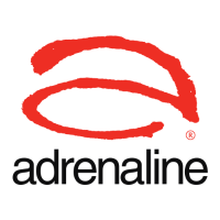 $30 off when you spend $149 or more Adrenaline Coupon finder