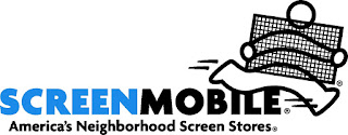 Screenmobile.com