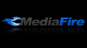 Cara Agar File Mediafire Tidak Mudah Terhapus