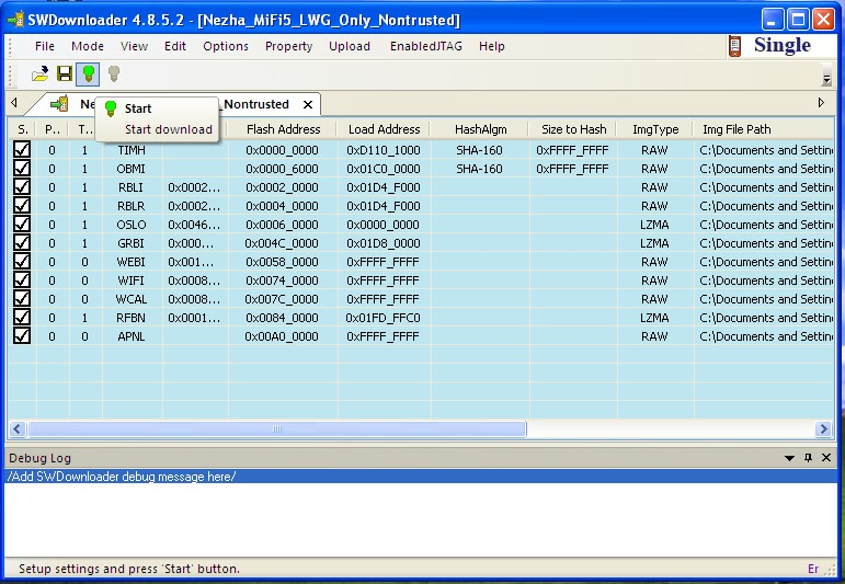 Bolt Orion Download MoviMax MV1 0162 106 001201502272030fbf bin