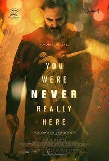 En realidad, nunca estuviste aquí