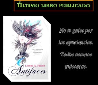 Ultimo_libro