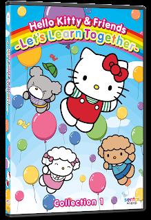 preschool gifts, Sentai