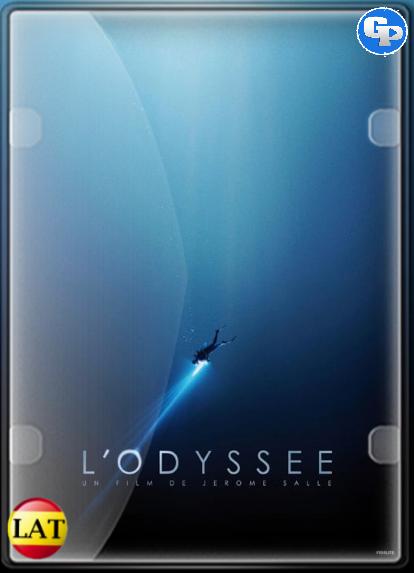 La Odisea (2016) LATINO